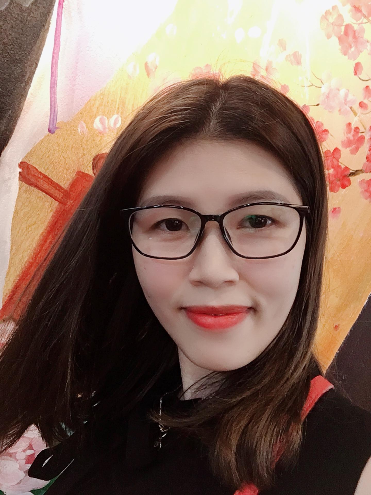 Trương Thị Khánh Linh (1993 - ĐH Sư phạm 2 - GV)