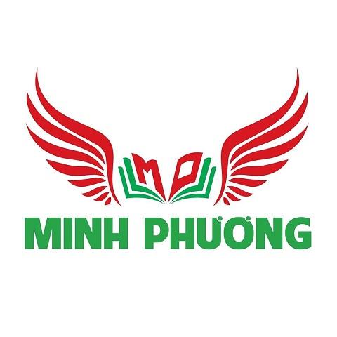 Phạm Lê Thanh Mai (1999 - Viện ĐH Mở)